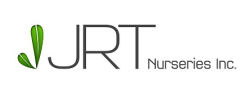 JRT Nurseries Inc.