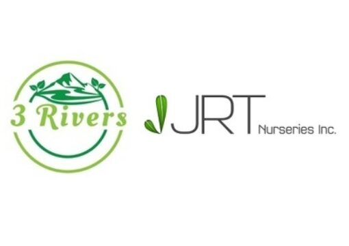 3 Rivers and JRT Nurseries Announce Innovative Joint Venture to Supply Tissue Culture Hemp Clones