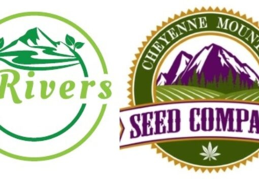 3 Rivers Biotech Enters into Agreement with Cheyenne Mountain Seeds