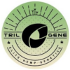 Trilogene_seeds_logo