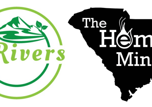 3 Rivers Finalizes Agreement with The Hemp Mine to Distribute Proven Hemp Varieties