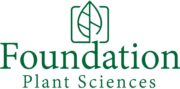Foundation Plant Sciences Logo Cropped