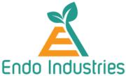 enod logo